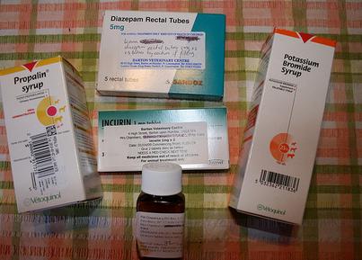 chem-lechit-saharniy-diabet-tabletki